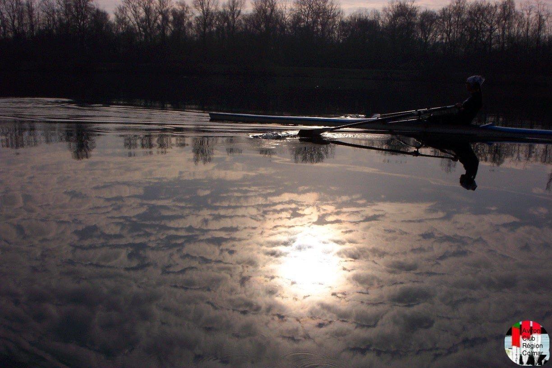 Reflets skiff 26-02-03 (2)