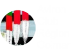 Aviron Club Région Colmar