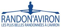 RandonAviron