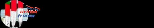 barrage-petit-acrc-noir-long