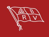 5- Webcam B.R.V.